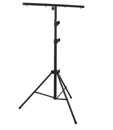 Šviesos efektų stovas BLS-315