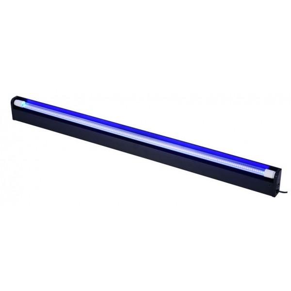 120cm UV LED lempa