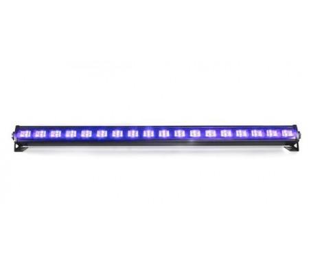 UV led lempa 100cm 54W