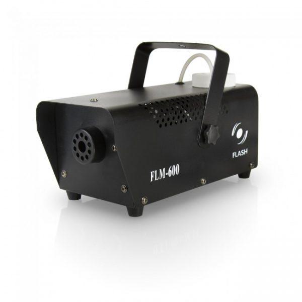Dūmų mašina FLM-600