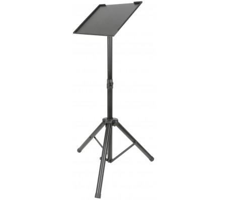 Nešiojamo kompiuterio / Projektoriaus stovas