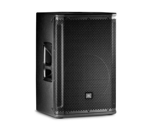 JBL SRX812 garso kolonėlė 1600W