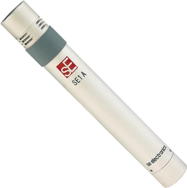SE Electronics SE1A instrumentinis mikrofonas