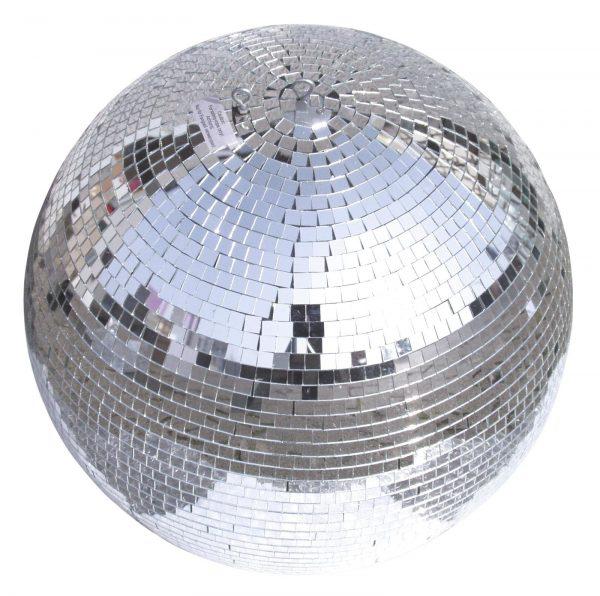 50cm veidrodinis gaublys, disco ball